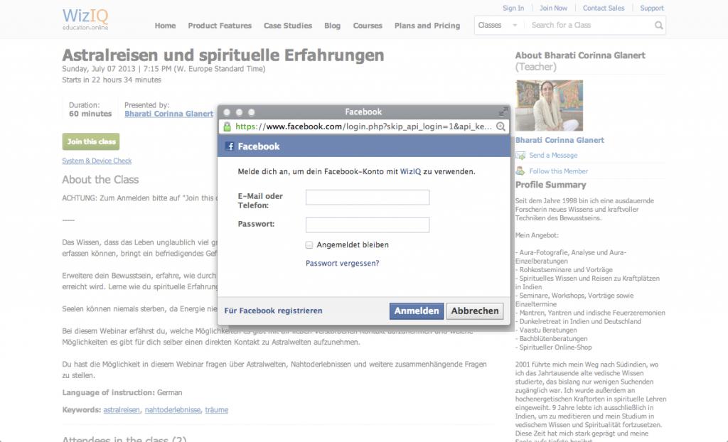 facebook-schritt-3