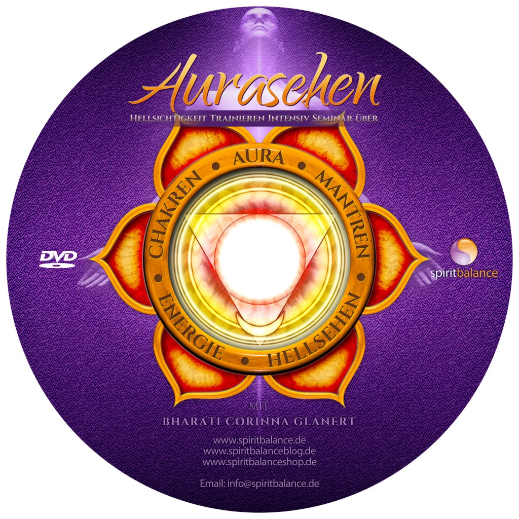 Aura-sehen-lernen-seminar-dvd-bharati-spiritbalance-cover-disc