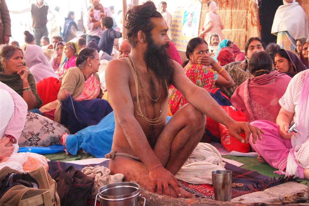 Yogi-Raguvendra Das
