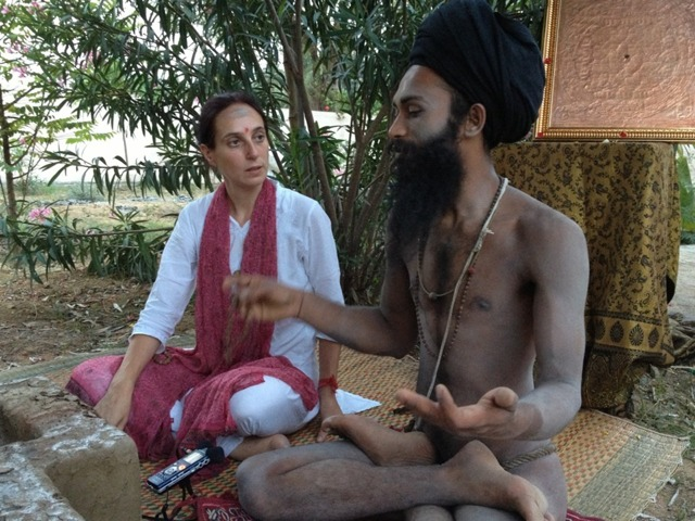 bharati-raguvendra-das