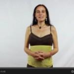 video_strahlenschutz