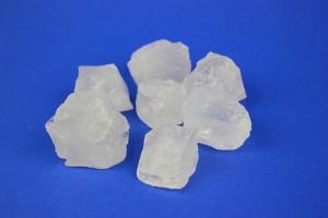 GL-0030104_Bergkristall_4590 (1)
