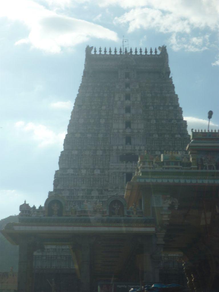 indien-navaratri-pradakshina140