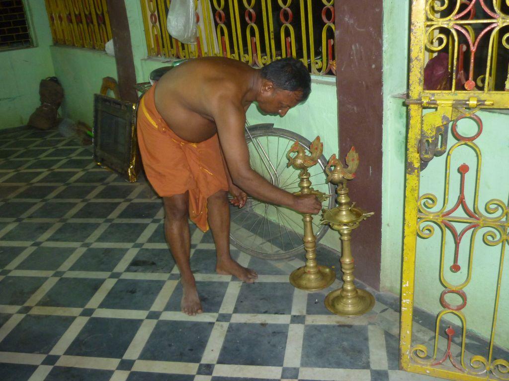 indien-navaratri-pradakshina167