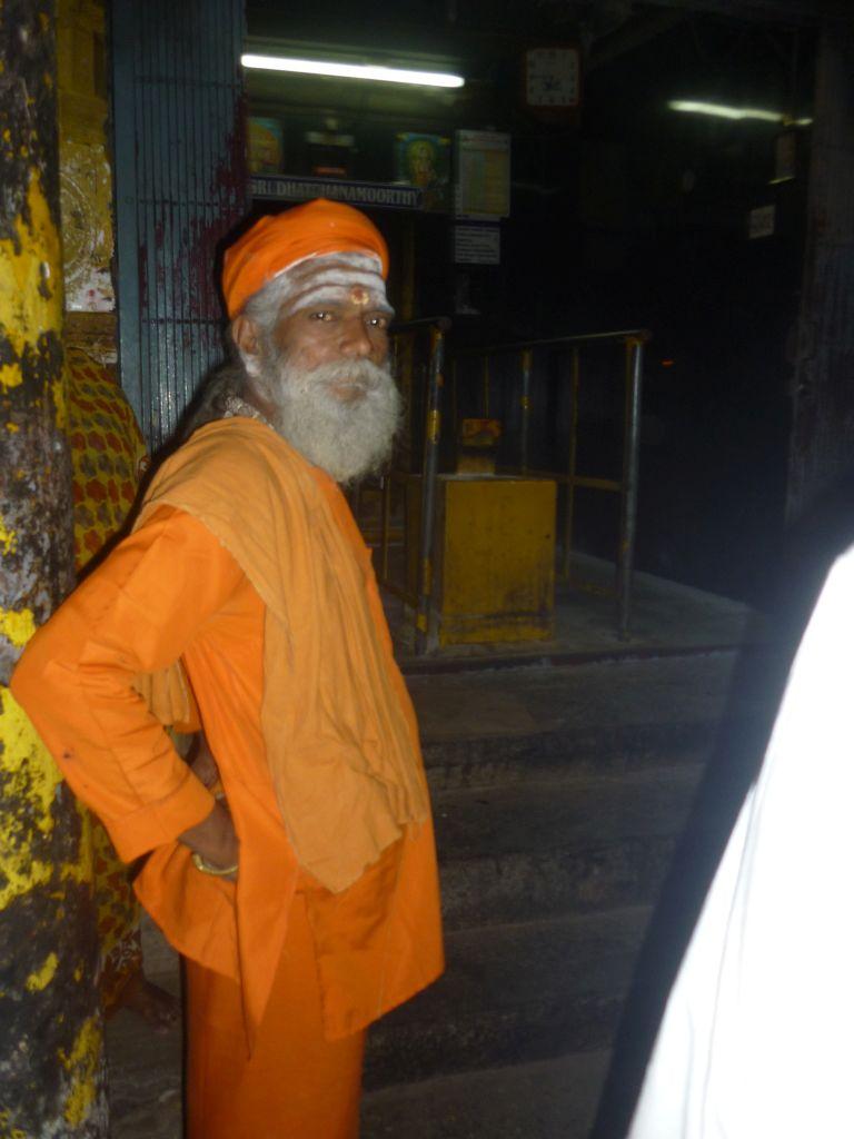 indien-navaratri-pradakshina171