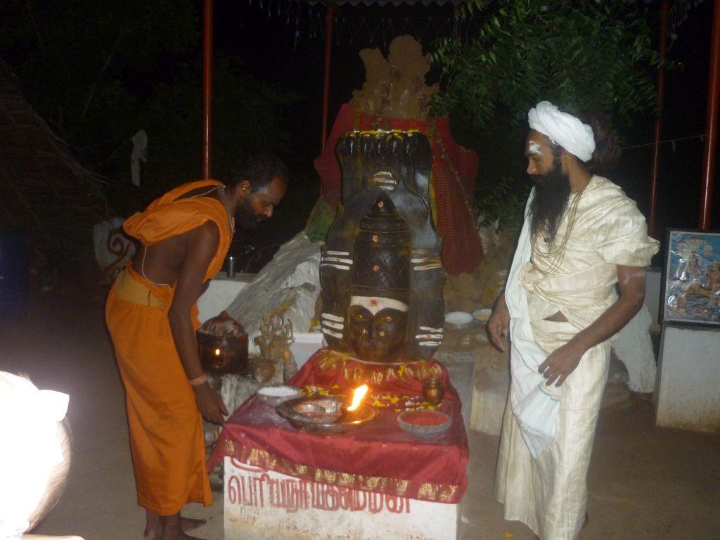 indien-navaratri-pradakshina201