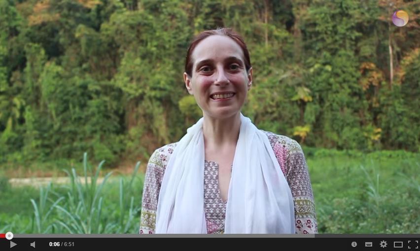 dunkelretreat_bharati glanert