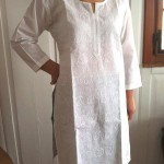 Modell_Punjabi_IL0013700 (1)