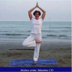 Meine_erste_Mantra_CD_F