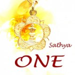 sathya2
