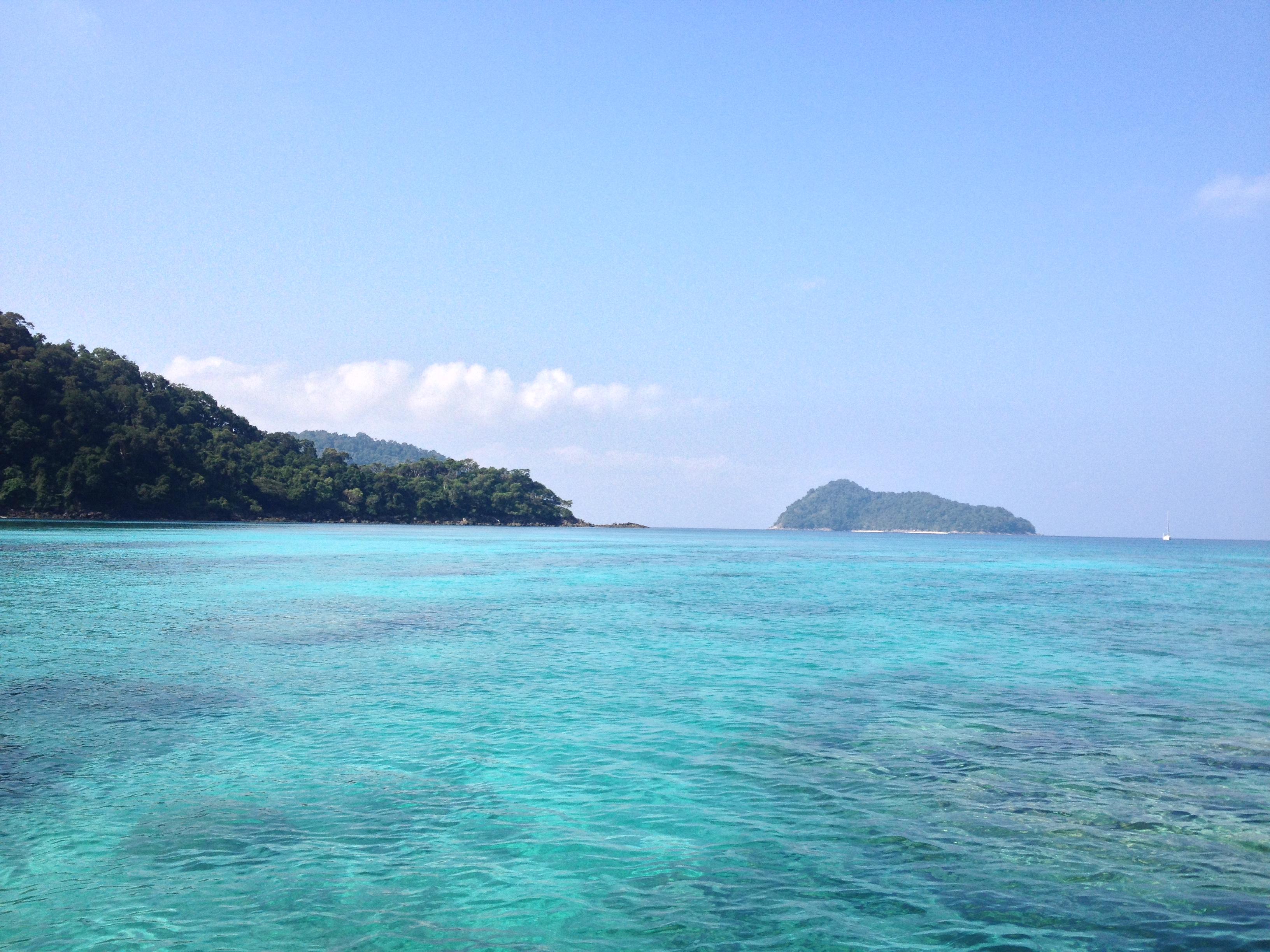 thailand_rohkostreise