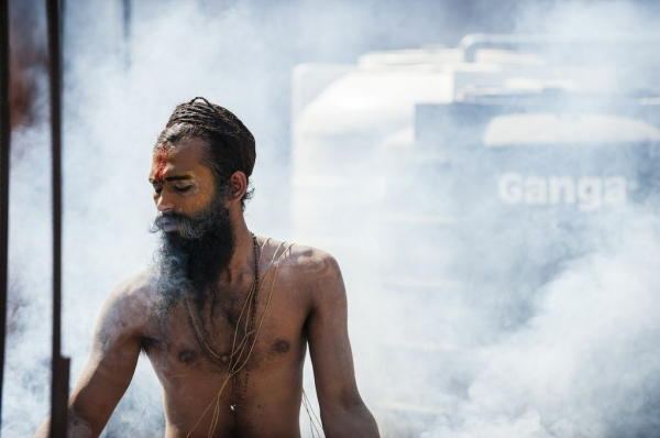 Raguvendra Das