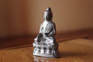 buddha-aus-parad
