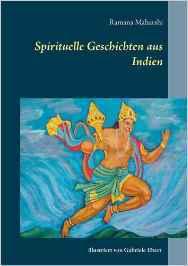 03_spirituelle_geschichten_aus_indien