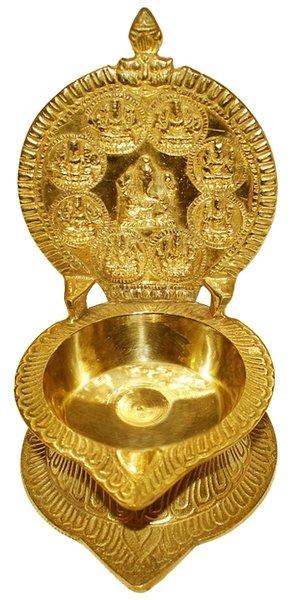 ZE-0037017_Ashtalakshmi_lamp