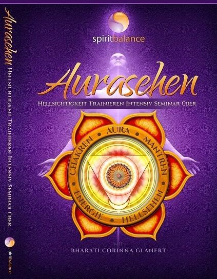 Aura-sehen-lernen-seminar-dvd