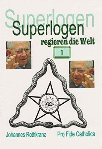 superlogen1
