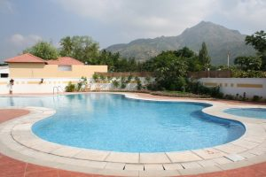 India_Tiruvannamalai_Hotels_13533_12