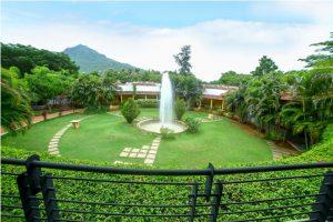 India_Tiruvannamalai_Hotels_13533_22