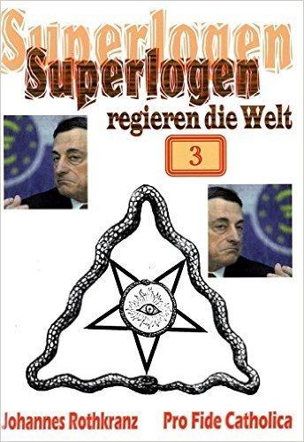 superlogen3