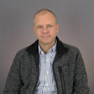 Stefan-Quelle-der-Kraft-16.01.2017-1