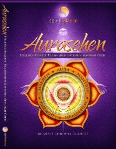 Aura-sehen-lernen-seminar-dvd-bharati-spiritbalance-coverfrg