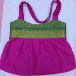 TB-0031102_Umhaengetasche_Jaipure_pink