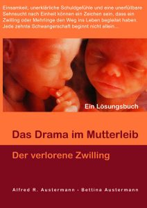Das_Drama_im_Mutterleib