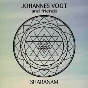 Sharanam_Johannes