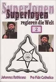 Superlogen2