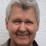 Peter-W.-Köhne-e1509118820352