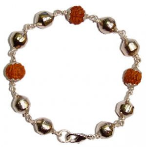 parad-bracelt